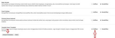 Cara Membalas Email Otomatis di Gmail