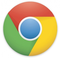 Google Chrome 57.0.2987.110 Offline Installer 2019