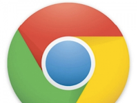 Google Chrome Browser 2017
