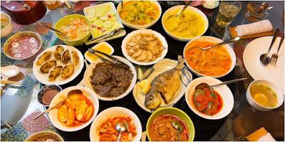 Tempat Kuliner Khas dan Alamat Lengkap di Surabaya