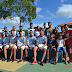 Seleção de Pé de Serra viaja mais de 20h para disputar a 2ª Copa Sul Americana de Futebol Infantil