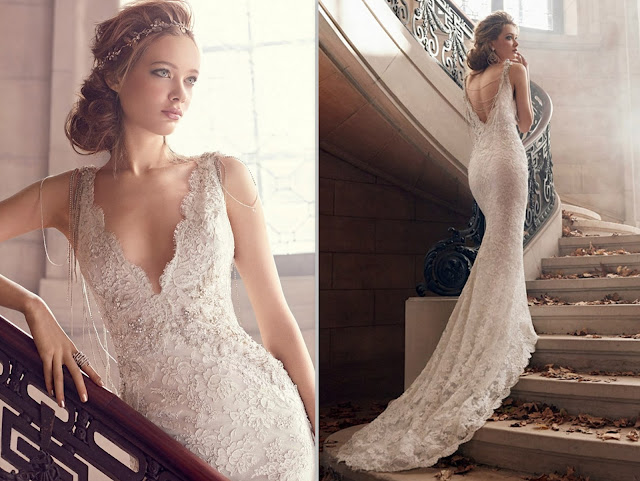 http://www.landybridal.co/dreamy1classic-illusion-natural-train-tulle-white-sleeveless-wedding-dress-with-appliques-and-ribbons-lwxt15091.html