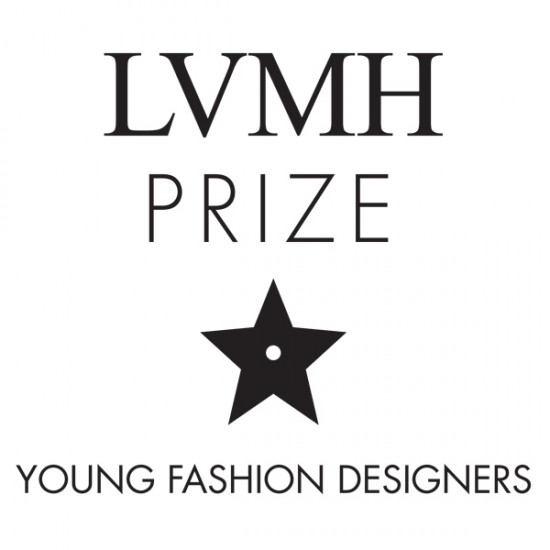 DESIGN COMPETITION // LVMH PRIZE . YOUNG FASHION DESIGNER 2015