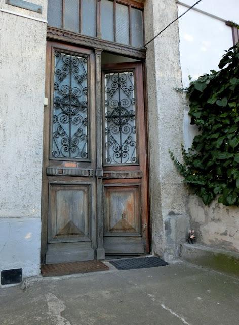 будапешт недвижимость, переезд в венгрию, пмж в венгрии