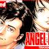 [Angel Heart (2005) 47-50 [END