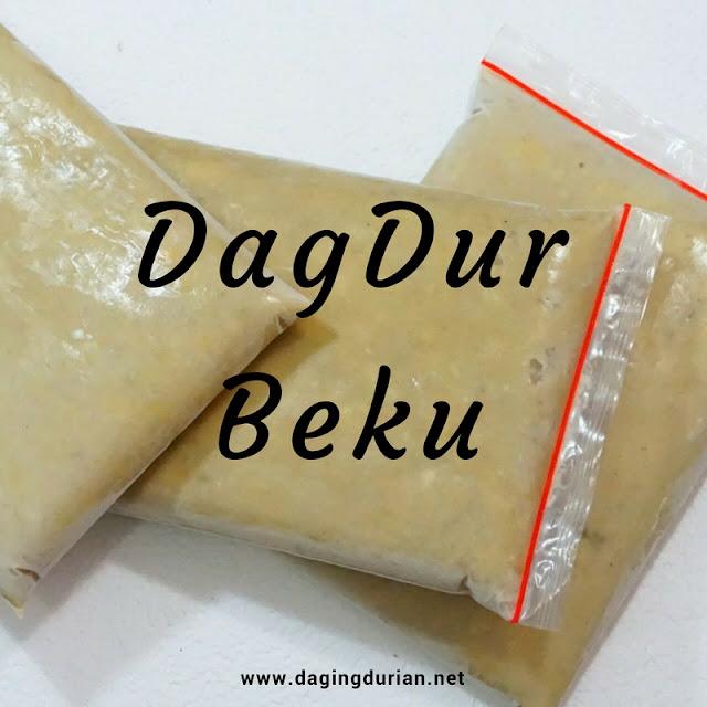 gudang-daging-durian-medan-legit-di-pandan