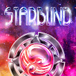 Review for Starblind by D.T. Dylinn - 5 out of 5!