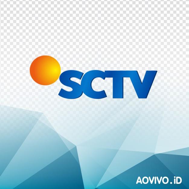Sctv Live Stream: Live Streaming SCTV Lancar No Buffering
