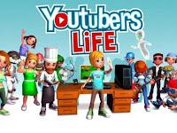 Download Youtubers Life – Gaming Offline v1.0.4 Apk + Data Mod (Unlimited Money) Full Free Terbaru