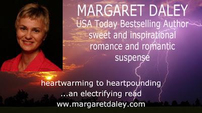 http://www.MargaretDaley.com