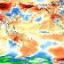 Tháng 6 năm 2016 là tháng thứ 14 liên tiếp có nhiệt độ cao kỷ lục
