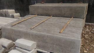 konsultasi pagar beton