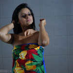 Anuhya Reddy Hot Photos