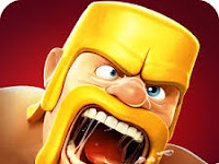Clash of Clans Mod Apk Update Terbaru (TH 11) FHx v8.709.16