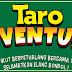 Taro Adventure, AR Game Petualangan Menyelamatkan Elang Bondol
