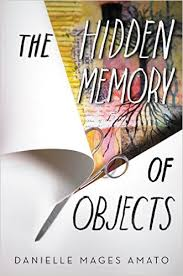 https://www.goodreads.com/book/show/30653927-the-hidden-memory-of-objects?from_search=true