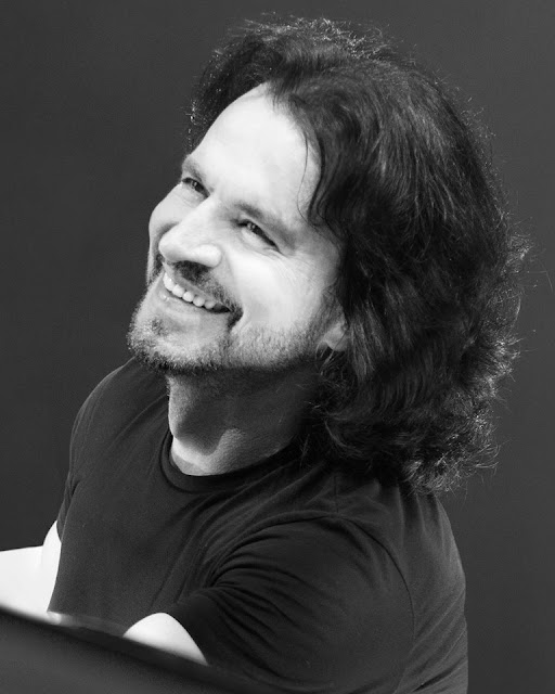 Yanni wife, age, married, family, biography, how old is, wikipedia, wiki, married 2012, personal life, who is, where does live, where is she from, music, live, concert, albums 2017, piano, tour, greek, songs, mp3, nightingale, live at the acropolis, aria, best of, youtube, concert 2016, events, singer, piano music, concert, latest new album, taj mahal, classical music, live concert, composer, cd, best music, instrumental music, san diego, dare to dream, s denver, voices, the concert event, music mp3, play, truth of touch, reflections of passion, concert 2006, music download, music videos, videos, at the acropolis, orchestra, music youtube, концерт, discography, songs free download, tour dates 2017, you tube, download, facebook, videos de, dinle, best songs, india, sheet music, band, concert youtube, chryssomallis, pianista, songs list, and his wife, band members, images, music free download, photos, pictures, name, free download, genre