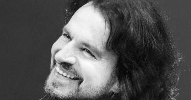 Yanni wife, age, married, family, biography, how old is