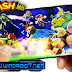 Super Smash Bros 64 v1.0.1 + v2.0 Apk [EXCLUSIVA By www.windroid7,net]