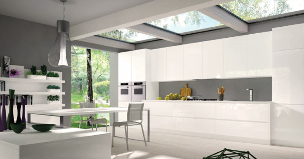 Arredare una casa su misura blog di arredamento e for Blog di arredamento casa