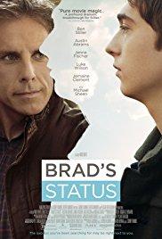 Brad's Status - Watch Brads Status Online Free 2017 Putlocker
