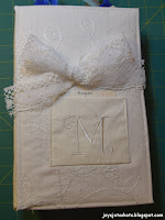 https://joysjotsshots.blogspot.com/2018/05/junk-journal-making-fabric-cover.html