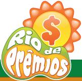 Logotipo do Rio de Prêmios