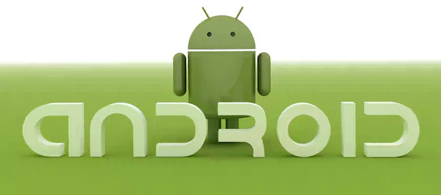 change android imei