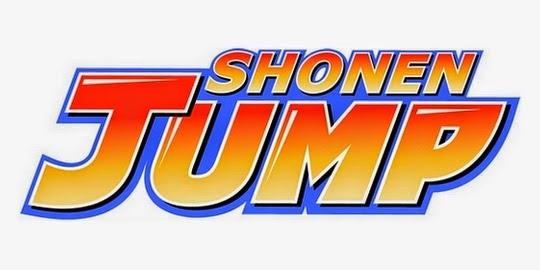 Weekly Shonen Jump, Shueisha, Manga, Actu Manga, Bozebeats, Actage,