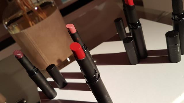 press day bellissima - rossetti mat