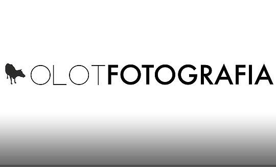 XII Bienal Olot de Fotografía. Muestra Internacional de Fotografía