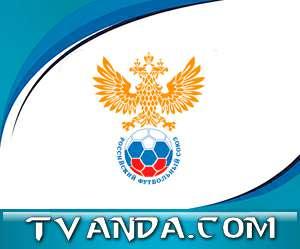 Jadwal Bola Timnas Russia Live Streaming Nonton Tv Online Malam Ini