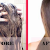 No Need to Spend Money on Rebonding! Use This Homemade Mask to Straighten Your Hair