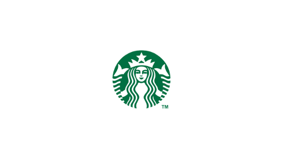 Lowongan Kerja SMA SMK Starbucks Indonesia Bogor Posisi Barista
