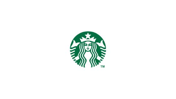 Lowongan Kerja SMA SMK Starbucks Indonesia Jakarta Utara Posisi Barista