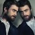 "Daniel Radcliffe diz que ""no futuro"" pode reviver Harry Potter"