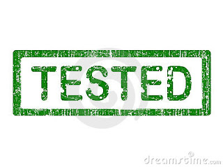 grunge-office-stamp-tested-3523420 elink-my706_v2 flash file 100% ok file upload razib telecom Root