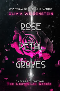 https://www.goodreads.com/book/show/33823946-rose-petal-graves