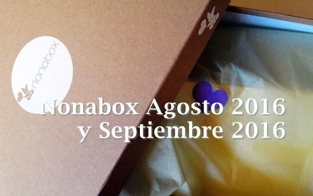 Nonabox-Agosto-septiembre-2016-1