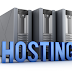 Hosting – Your Best Option For Big Small business Web pages