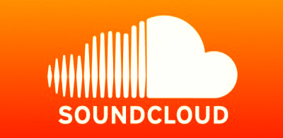 SoundCloud - Latest Mp3 Download Website