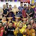 Group Palito Nyalo Kota Padang Juarai Pertunjukan Rakyat Tingkat Nasional