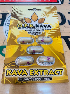 best collection of kava at Pars Market Columbia Maryland 21045