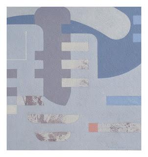 """Gridifice"" by Michael Garaway"