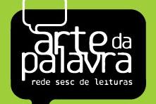 Sesc promove Encontro Literário de autores da Bahia e de São Paulo