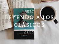 https://labestiacaotica.blogspot.com/2019/01/desafios-2019.html