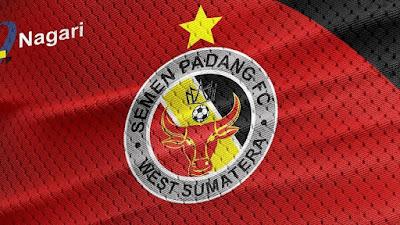 """Gairah Hilang, Suporter Semen Padang Kini Bahas Klub """"Urang"""" [[ UPDATE]]"""