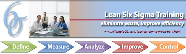 lean-six-sigma-green-belt-training-and-certification-workshop-ahmedabad