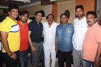 Kajal Raghwani Next release film name Chor Machaye Shor