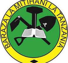 FORM SIX NATIONAL EXAMINATION AND TEACHERS RESULTS (ACSEE RESULTS 2018) | Matokeo Kidato Cha Sita na Ualimu 2018